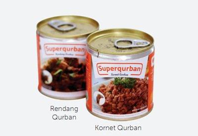 produk superqurban