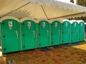 GBK toilet mobile