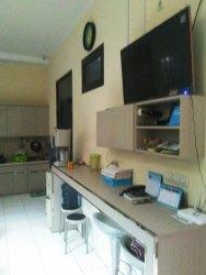 airy dapur