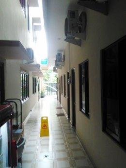 airy lorong