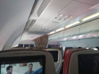 batik air film CGK UPG.jpg