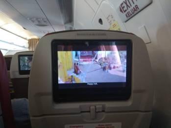 batik air film India.jpg