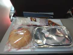 batik air meals CGK UPG.jpg