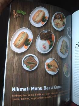 batik air menu baru.jpg