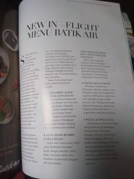 batik air penjelasan menu baru.jpg