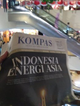 botani square kompas asian games 2018