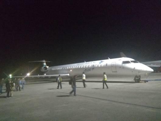 Bombardier crj 1000.jpg