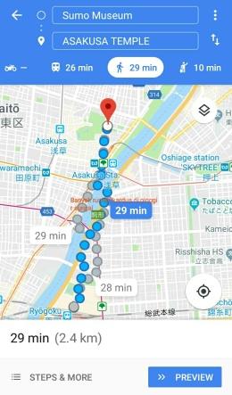 museum sumo ke asakusa.jpg