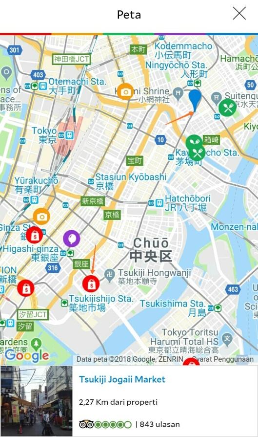 pasar tsukiji.jpg