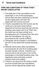 pembatalan tiket (1)