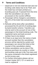 pembatalan tiket (2)