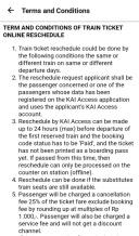 reschedule tiket (1)