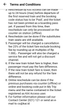 reschedule tiket (2)