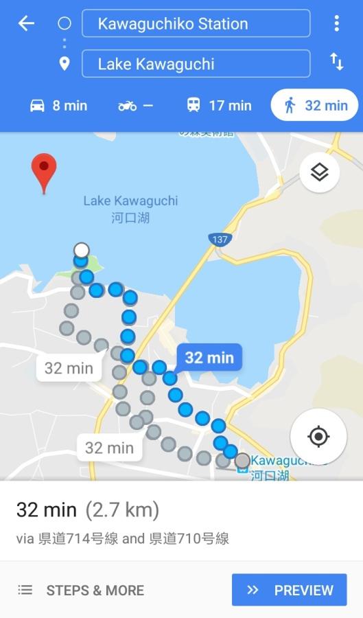 to lake kawaguchi.png