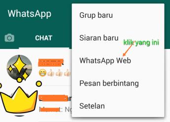 WhatsApp web 1.png