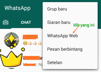 WhatsApp web 1.png