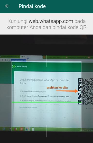 WhatsApp web 2.png