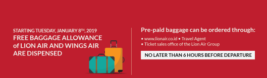 banner-homepage-lion-air-web-bagasi-en