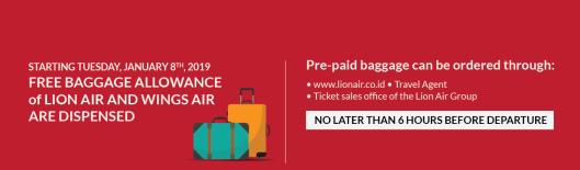 banner-homepage-lion-air-web-bagasi-en