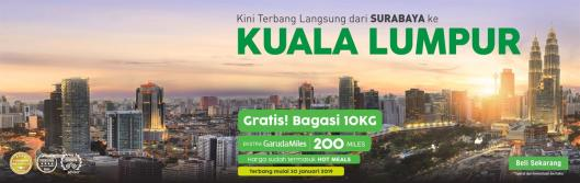 citilink-sub-kul_home-banner