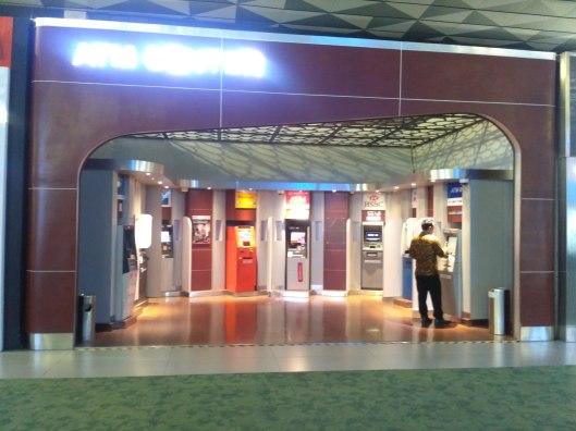 ATM center.jpg