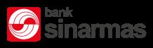 logo-sinarmas-bank-1080x337