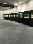 pameran foto di t3 soetta