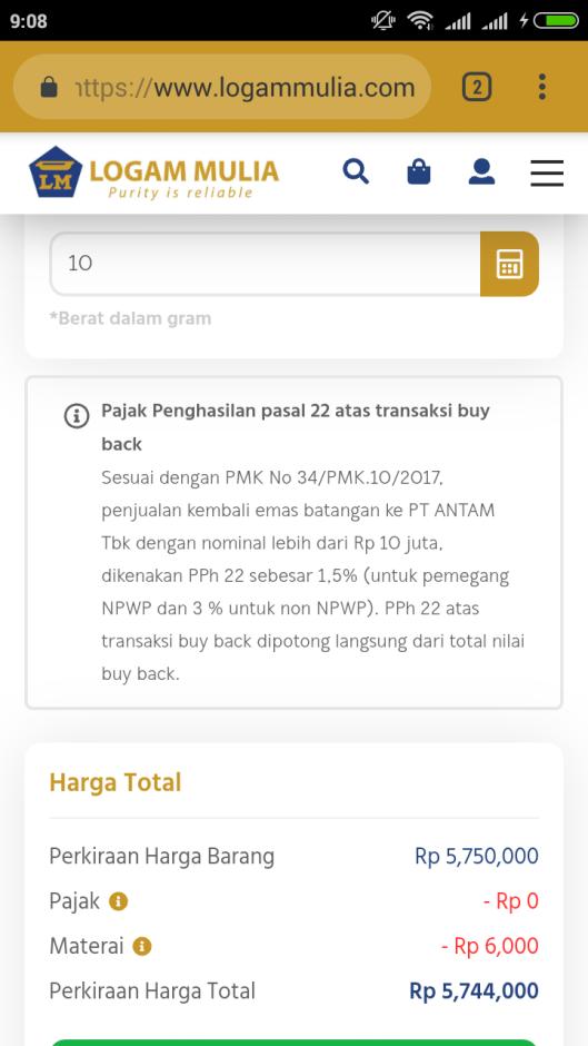 Screenshot_2019-04-24-09-08-12-459_com.android.chrome.png