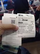 tiket primajasa ke bandung