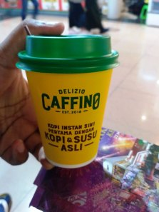 kopi caffino