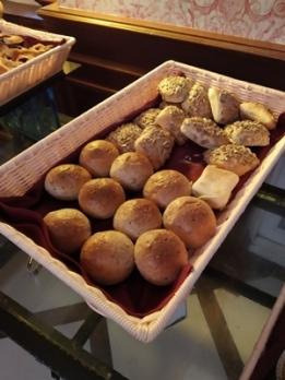 bakery colmar 2