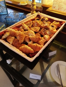 bakery colmar 3
