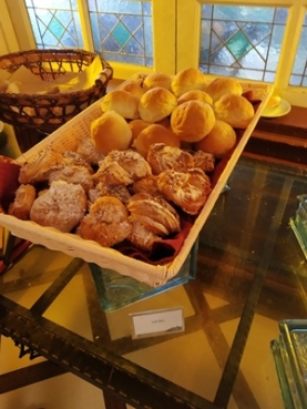 bakery colmar 4