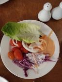 breakfast colmar4