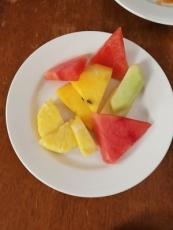 breakfast colmar5