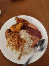 breakfast colmar6