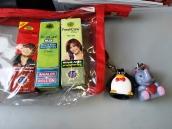 freshcare aromatherapy pack