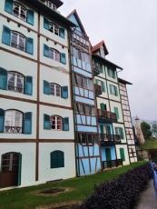 hotel colmar