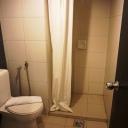 kamar mandi 709.