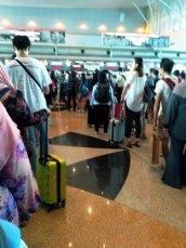 malaysia immigration
