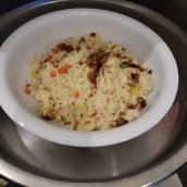 nasi goreng erya