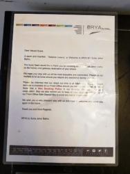 welcome to erya JB