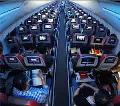 Cara Refund Tiket Lion Air Group Asambackpacker01 WordPress Com